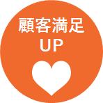 商材_ご当地プリクラ_007_図5_顧客満足UP.png