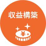 商材_ご当地プリクラ_008_図6_収益構築.png