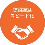 商材_クラウドサイン_004_図1_契約締結スピード化.png