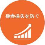 商材_個人情報保護_004_図3_機会損失.png