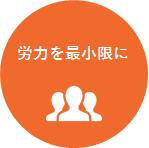 商材_個人情報保護_006_図5_労力.png