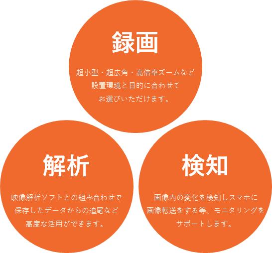 商材_防犯カメラ_002_図1_録画解析検知.png
