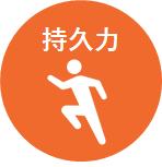 商材_DNA_008_図6_持久力.png