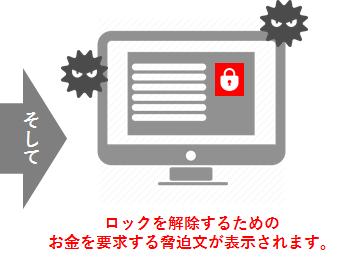 商材_UTM_002_図2_そして.png