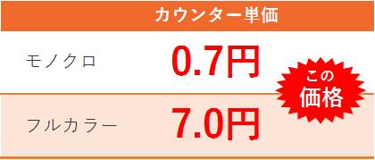 003_図2_プラン例.png