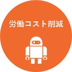 006_図3_労働コスト削減.png
