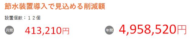 006_図4_削減額_フィットネス.png